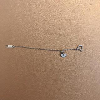 k18WGアジャスター 約7.5cm