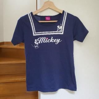 Disney - Disny Tシャツ