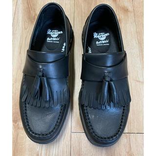 ドクターマーチン(Dr.Martens)のドクターマーチン タッセルローファー(ローファー/革靴)