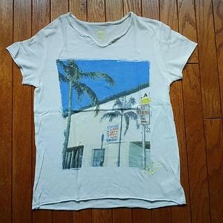 ザディグエヴォルテール(Zadig&Voltaire)のZADIG&VOLTAIRE Tシャツ 14才用(Tシャツ/カットソー)