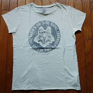 ザディグエヴォルテール(Zadig&Voltaire)のZADIG&VOLTAIRE Tシャツ 14才用 (Tシャツ/カットソー)