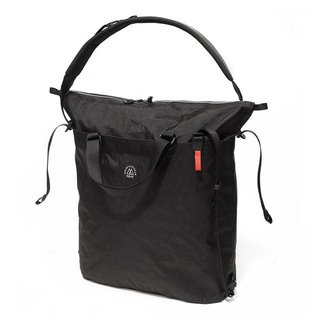 THE NORTH FACE - 【即購入可】Ridge mountaingear  Every Tote