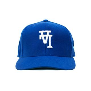 uniform studios custom LA snapback cap(キャップ)