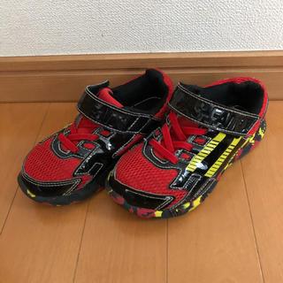 adidas - adidas スニーカー 17