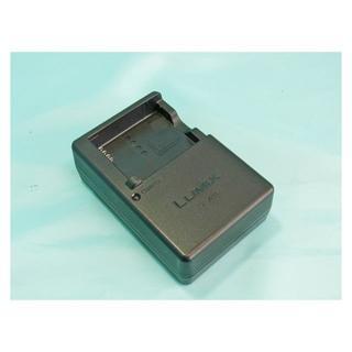 パナソニック(Panasonic)のどやま様専用 Panasonic 純正 充電器 「DE-A99A」 バッテリー(その他)