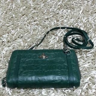 ヴィヴィアンウエストウッド(Vivienne Westwood)のヴィヴィアン財布bag(財布)