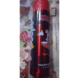 Disney - ベリーベリーミニー ドリンクボトル