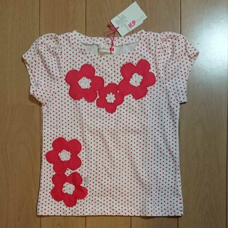 KP - 【新品未着用】KP  Tシャツ
