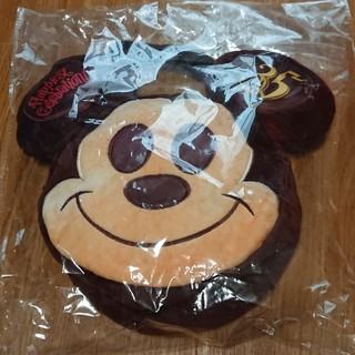 Disney - ミッキーパン スーベニアランチケース ディズニーランド35周年