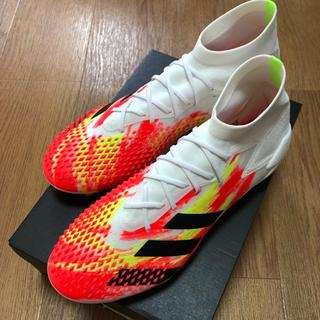 adidas - アディダス  プレデター 20.1 FG サッカースパイク (EG1599)