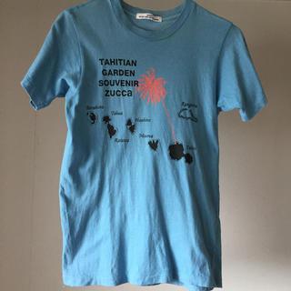ズッカ(ZUCCa)のZUCCA Tシャツ(Tシャツ(半袖/袖なし))