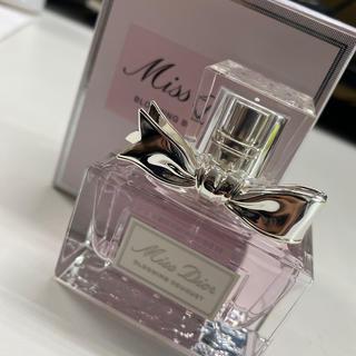 Dior - Dior☆ディオール 中古 ブルーミング ブーケ 30ml