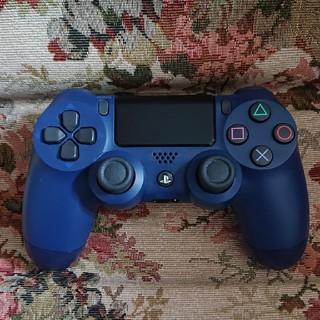 PlayStation4 - PS4 デュアルショック4 コントローラー