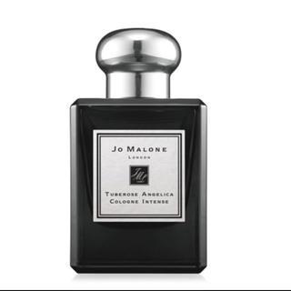 ジョーマローン(Jo Malone)のJo Malone香水(香水(女性用))