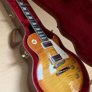 ギブソン(Gibson)のエレキギター(エレキギター)