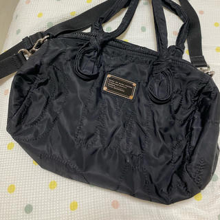 MARC BY MARC JACOBS - マークジェイコブス2wayバッグ