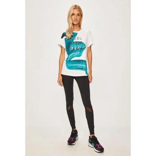 デシグアル(DESIGUAL)のDesigual デシグアル Tシャツ レディース(Tシャツ(半袖/袖なし))