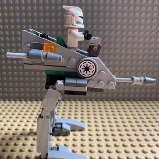 Lego - ミニカー スターウォーズ LEGO