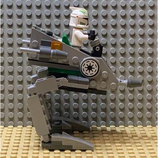 レゴ(Lego)のミニカー スターウォーズ LEGO (SF/ファンタジー/ホラー)
