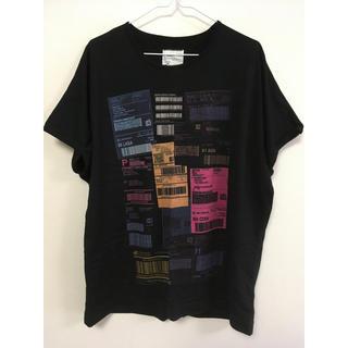SHAREEF - shareef Tシャツ