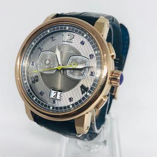 Paul Smith - ポールスミス  Paul smith ノッティンガム メンズ腕時計