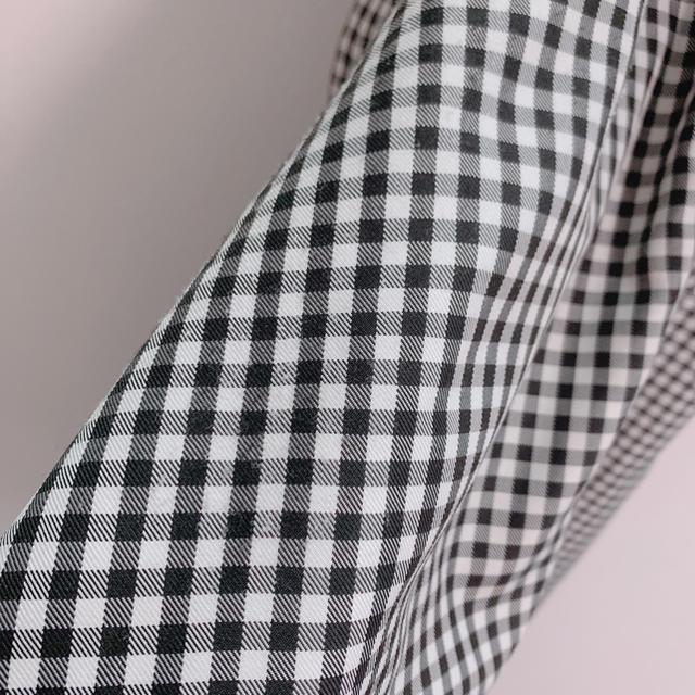 snidel(スナイデル)の❤︎こじはる、泉里香など着用❤︎ SNIDEL ドッキングワンピース レディースのワンピース(ロングワンピース/マキシワンピース)の商品写真