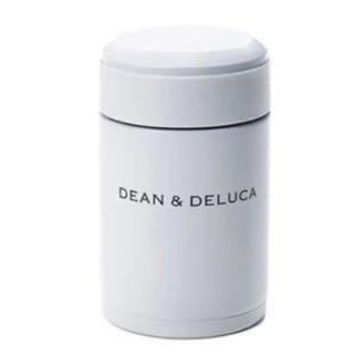 ディーンアンドデルーカ(DEAN & DELUCA)のディーンアンドデルーカ スープポット 300ml (容器)