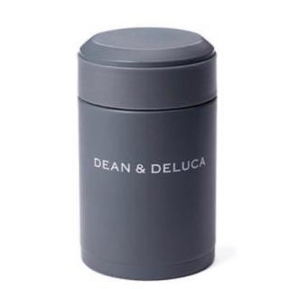 DEAN & DELUCA - ディーンアンドデルーカ スープポット 300ml