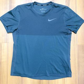 NIKE - ナイキ ランニングTシャツ メンズ L
