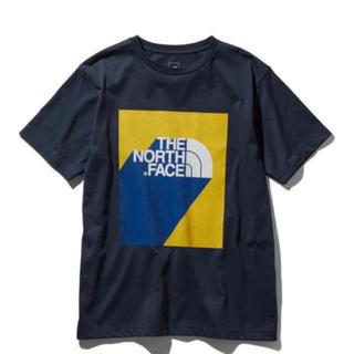 THE NORTH FACE - 新品 未使用 ノースフェイス Tシャツ