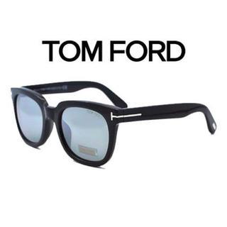 トムフォード(TOM FORD)のTOM FORD サングラス TF211AF(サングラス/メガネ)