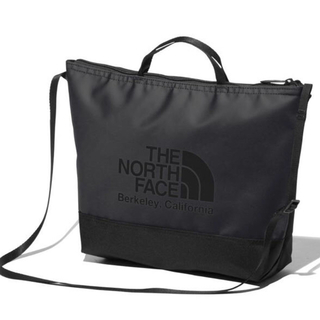 THE NORTH FACE - THE NOTH FACE  BCミュゼット     新品未使用