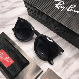 Ray-Ban - レイバンサングラスRB4171-622-8G