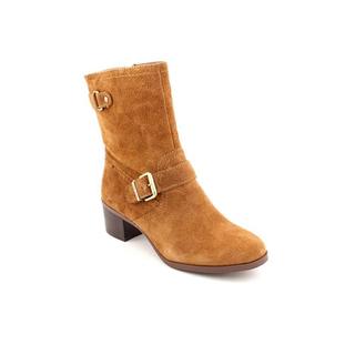 アンクライン(ANNE KLEIN)のブーツ 24cm Mサイズ ANNE KLEIN(ブーツ)