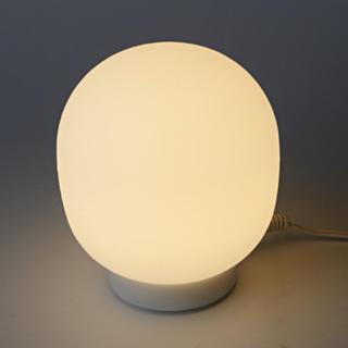 ムジルシリョウヒン(MUJI (無印良品))の無印良品 LEDシリコーンタイマーライト MTL-11 新品未開封(その他)