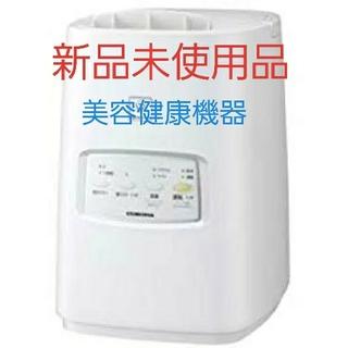 コロナ - 【未使用品】 美容健康機器ナノリフレ CNR400A  CORONA