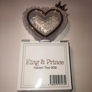 Johnny's - King&Prince ペンライト