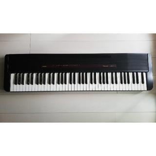 カシオ(CASIO)の[CASIO] CPS-7 Piacere 電子ピアノ(電子ピアノ)