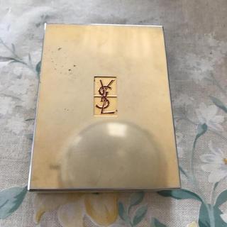 イヴサンローランボーテ(Yves Saint Laurent Beaute)のイヴ・サンローラン ピュア クロマティックス NO.20(アイシャドウ)