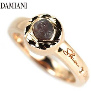 ダミアーニ(Damiani)のダミアーニ マジコレクション リング(リング(指輪))