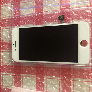iphone 8 液晶再生パネル(その他)