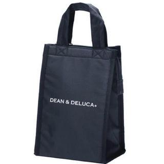 DEAN & DELUCA - DEAN & DELUCA 保冷バック