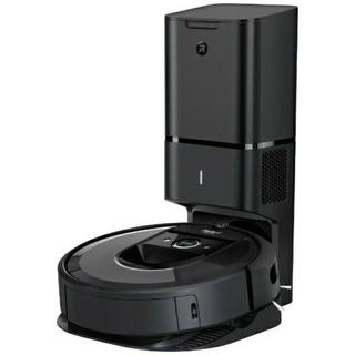 iRobot - 【国内正規品未使用】ルンバi7+