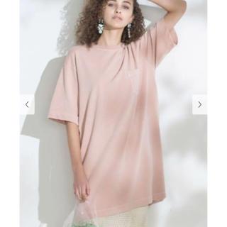 ミラオーウェン(Mila Owen)のmeee 様 専用(Tシャツ(半袖/袖なし))