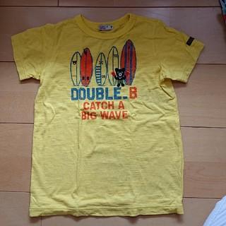 DOUBLE.B - DOUBLE_B130