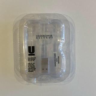 アンダーカバー(UNDERCOVER)のアンダーカバー MARS89 USB(その他)