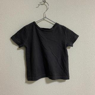 キャラメルベビー&チャイルド(Caramel baby&child )のcaramelbaby&child Tシャツ 18m(Tシャツ)