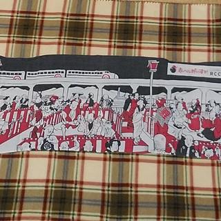 ヒロシマトウヨウカープ(広島東洋カープ)の広島東洋カープ 手ぬぐい (応援グッズ)