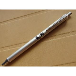 三菱鉛筆 - 稀少廃番ボールペン 三菱 uni 加圧式ボールペン パワータンク ハイグレード