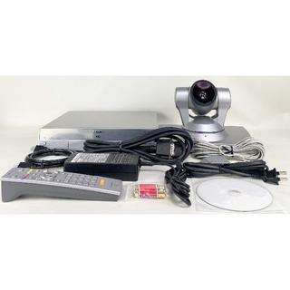 ソニー(SONY)のソニー HDビデオ会議システム PCS-XG80 ビデオ プロジェクター(その他)